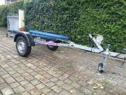 JETLOADER Big Trailer