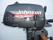 Johnson AB 5PS