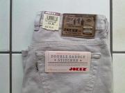JOKER Jeans neu -
