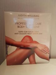 Judith Williams Professional