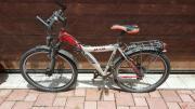 Jugend ATB Fahrrad