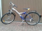 Jugend Fahrrad 26
