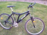 Jugend Fahrrad 26Zoll