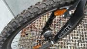 Jugend MTB Fahrrad