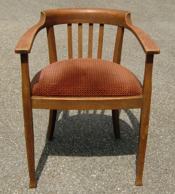 m bel einrichtungen antiquit ten antiquit ten heilbronn neckar gebraucht kaufen. Black Bedroom Furniture Sets. Home Design Ideas