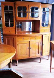 antik kirschbaum haushalt m bel gebraucht und neu kaufen. Black Bedroom Furniture Sets. Home Design Ideas