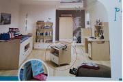 Jugendzimmermöbel in sehr