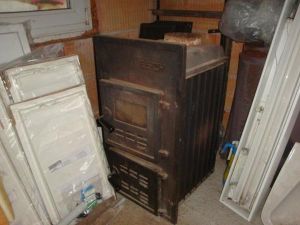 kachelofen in bad ditzenbach fen heizung klimager te kaufen und verkaufen ber private. Black Bedroom Furniture Sets. Home Design Ideas