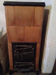 kachelofen antik haushalt m bel gebraucht und neu kaufen. Black Bedroom Furniture Sets. Home Design Ideas