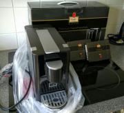Kaffeemaschine Leysieffer