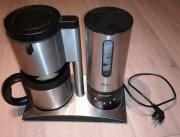 Kaffeemaschine von BRITA