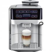 Kaffeevollautomat BOSCH VERO