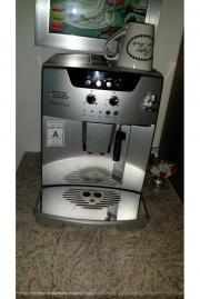 Gebrauchte kaffeevollautomaten verkaufen