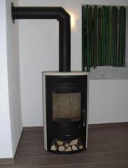 kaminofen schwedenofen haushalt m bel gebraucht und neu kaufen. Black Bedroom Furniture Sets. Home Design Ideas