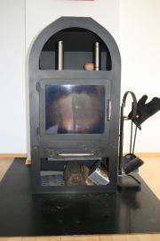 gebrauchte kaminofen haushalt m bel gebraucht und neu kaufen. Black Bedroom Furniture Sets. Home Design Ideas
