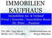 Kapitalanlage: BERLIN-TEGEL -