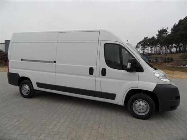 kastenwagen 3 5 t zu vermieten tagespreis 70 euro in bad liebenzell kleinbusse transporter. Black Bedroom Furniture Sets. Home Design Ideas