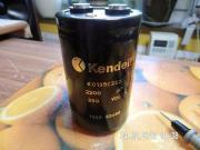 Kendeil HighEnd Audio