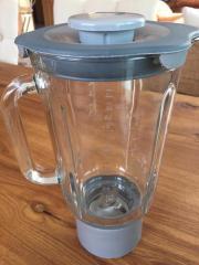 Kenwood Mix-Aufsatz aus Glas für Chef Titanium KM010 Neuwertiger Mixaufsatz aus Glas 1,5 ltr. mit Sockel und Deckel als Zubehör für Kenwood Küchenmaschine Chef Titanium KM010. Ich verkaufe den ... 39,- D-91083Baiersdorf Heute, 12:55 Uhr, Baiersdorf - Kenwood Mix-Aufsatz aus Glas für Chef Titanium KM010 Neuwertiger Mixaufsatz aus Glas 1,5 ltr. mit Sockel und Deckel als Zubehör für Kenwood Küchenmaschine Chef Titanium KM010. Ich verkaufe den