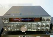 KENWOOD TS-950