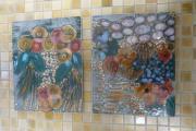 Keramikbilder