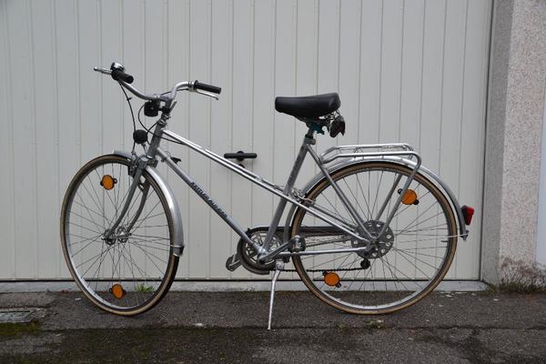 kettler fahrrad kaufen gebraucht und g nstig. Black Bedroom Furniture Sets. Home Design Ideas
