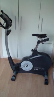 Kettler Golf Heimtrainer -