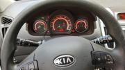 Kia Ceed Pro
