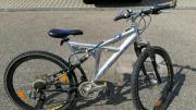 Kinder-Fahrrad 26