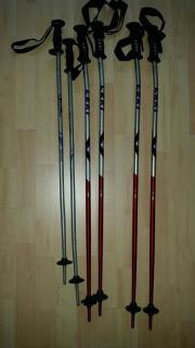 Kinder Skistöcke 85