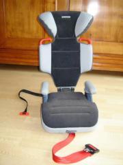 Kinderautositz Britax Römer