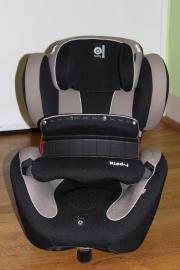 Kinderautositz Phoenixfix Pro