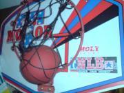 Kinderbasketballkorb nur 30Eur