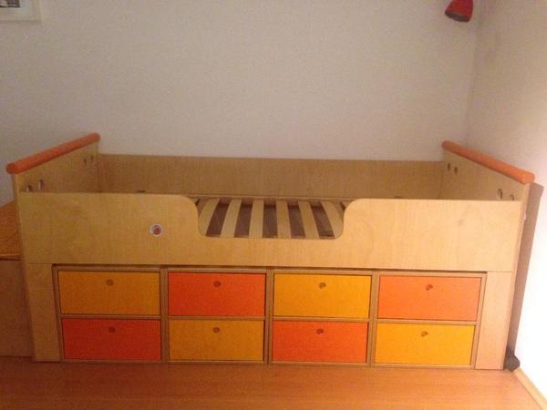 birkenholz neu und gebraucht kaufen bei. Black Bedroom Furniture Sets. Home Design Ideas