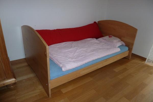herlag anna gebraucht kaufen nur noch 2 st bis 65 g nstiger. Black Bedroom Furniture Sets. Home Design Ideas