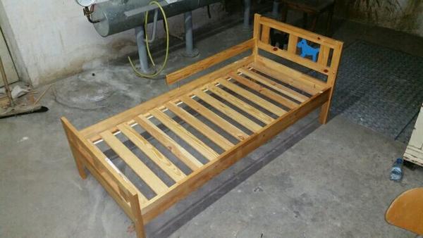 ikea kritter bett ruckruf das beste aus wohndesign und. Black Bedroom Furniture Sets. Home Design Ideas