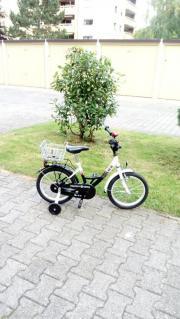 fahrrad polizei in mannheim sport fitness. Black Bedroom Furniture Sets. Home Design Ideas