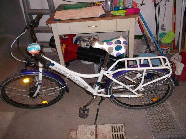 kinderfahrrad kinder fahrr der. Black Bedroom Furniture Sets. Home Design Ideas