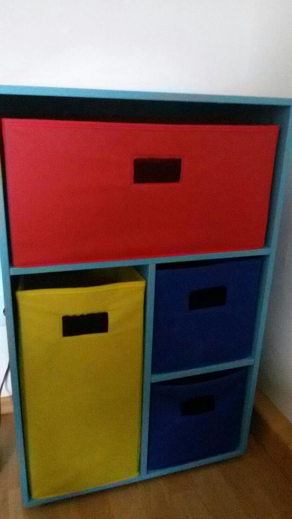 komplett einrichtungen m bel wohnen n rnberg gebraucht kaufen. Black Bedroom Furniture Sets. Home Design Ideas