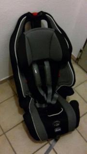 Kindersitz chicco