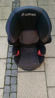 Kindersitz / Maxi Cosi