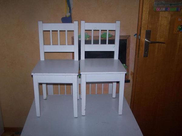 dekor sitzbank esszimmer. Black Bedroom Furniture Sets. Home Design Ideas