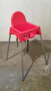 Kinderstuhl Ikea Antilop