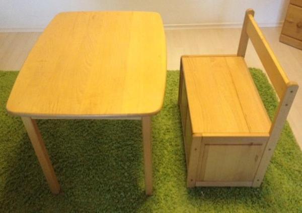 truhenbank neu und gebraucht kaufen bei. Black Bedroom Furniture Sets. Home Design Ideas