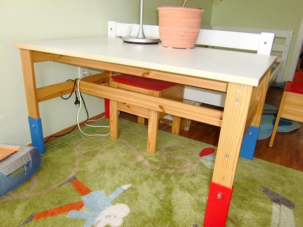 Hocker Benjamin Von Ikea Schweiz ~ kindertisch  neu und gebraucht kaufen bei dhd24 com
