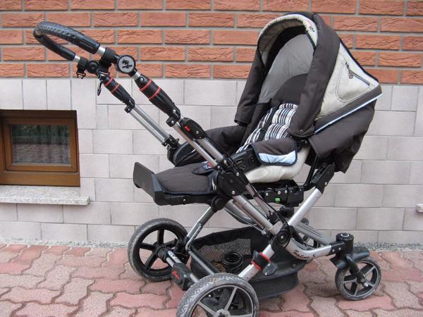 kinderwagen sportsitz neu und gebraucht kaufen bei. Black Bedroom Furniture Sets. Home Design Ideas