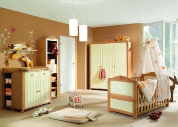 kinderzimmer komplett od einzelteile serie leni kinder gitter betten schrank wickel. Black Bedroom Furniture Sets. Home Design Ideas