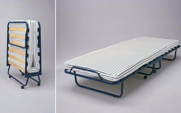 ikea schlafsofa aufklappen ikea schlafsofa aufklappen. Black Bedroom Furniture Sets. Home Design Ideas
