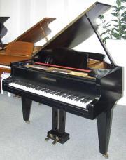 Klavier Flügel Grotrian