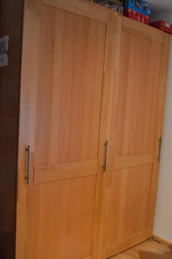 kleiderschrank 1m breit kleiderschrank 1m breit deutsche. Black Bedroom Furniture Sets. Home Design Ideas